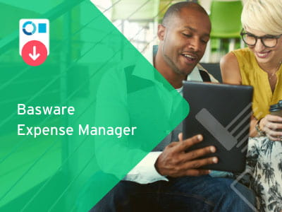 Basware Expense Manager