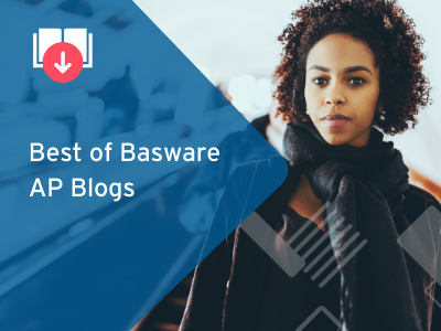 The Best of Basware AP Blogs