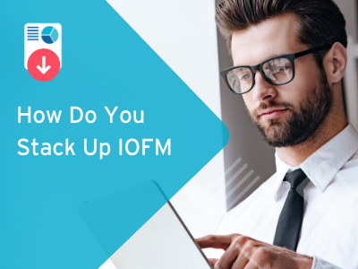 How Do You Stack Up IOFM