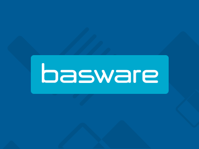 Basware partners with QAD to provide Electronic Invoicing for ERP