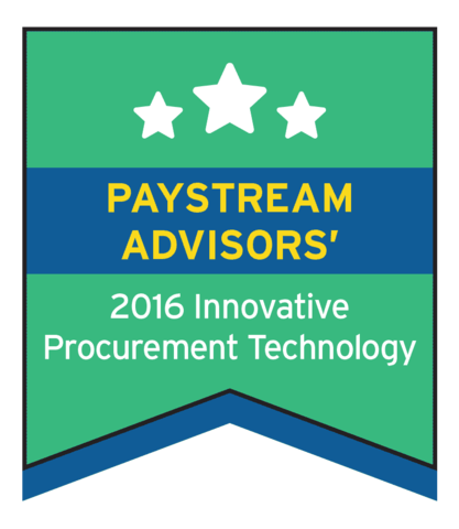 'V High' in Paystream P2P Navigator