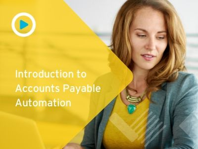 Intro to Basware Accounts Payable Automation