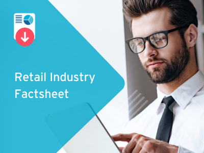 Retail Industry Factsheet